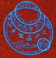 Rune of Return.jpg