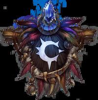 Image of Shadowmoon Clan