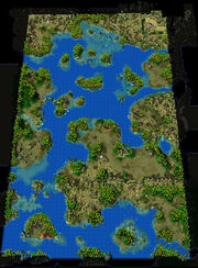 The Broken Isles Map.jpg