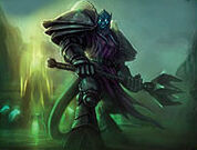 Image of Adyen the Lightwarden