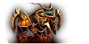 Boss icon Commander VoJak.png
