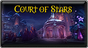 Button-Court of Stars.png