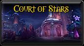 Court of Stars