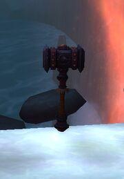 Doomhammer2.jpg