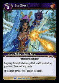 Ice Block TCG Card.jpg