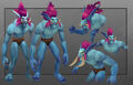 Model updates - troll male 2.jpg