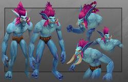 Model updates - troll male 2.jpg