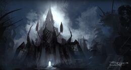 Northrend Concept Art Peter Lee 7.jpg