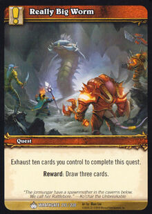 Really Big Worm TCG Card.jpg