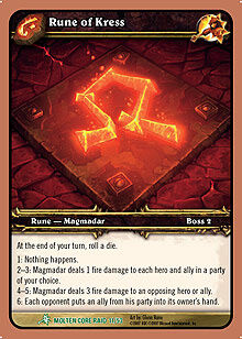Rune of Kress TCG card.jpg