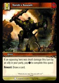 Torek's Assault TCG card.jpg