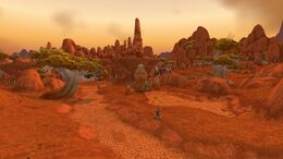 Valley of Trials.jpg