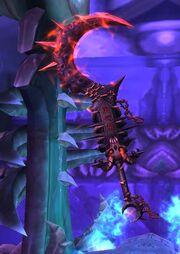 Bone Reaper3.jpg