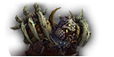 Boss icon Beastlord Darmac.png