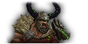Boss icon God-King Skovald.png