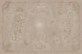 Chronicle Azeroth Map art.jpg