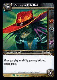 Crimson Felt Hat TCG Card.jpg