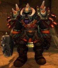 Image of General Thorg'izog