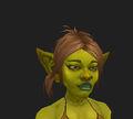 Goblin female hairstyle 03.jpg