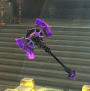 Justice's Flame2.jpg