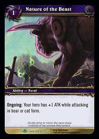 Nature of the Beast TCG Card.jpg