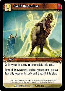 Swift Discipline TCG Card.jpg
