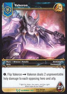 Vakeron TCG Card.jpg