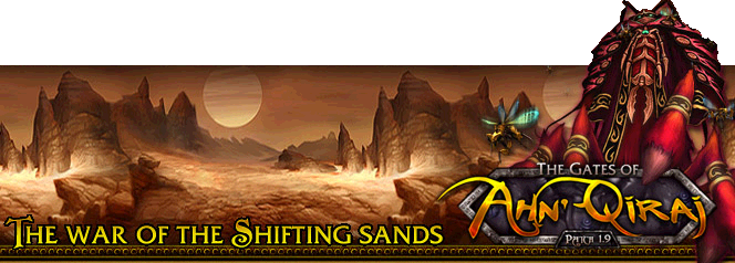 War of the Shifting Sands.png
