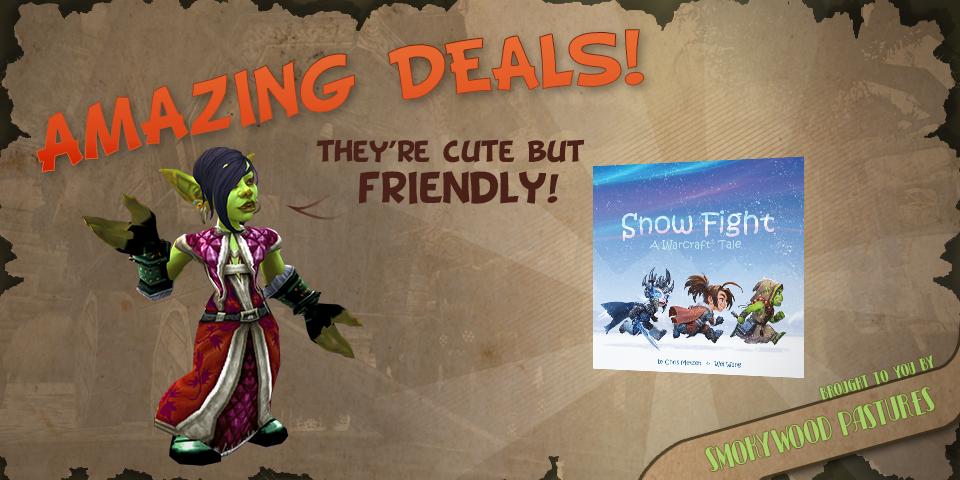 WinterVeilCarol-Ads-Snowfight WoW Social JM 960x480.png