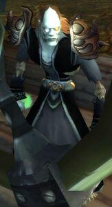 Image of Apothecary Dorne