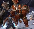 Beastmaster Trokar.jpg