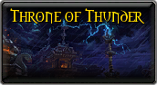 Button-Throne of Thunder.png