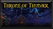 Throne of Thunder