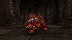 Dark Iron dwarf racial mount.jpg