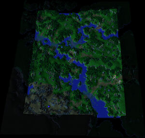Into the Realm Eternal Map.jpg