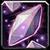 Oshugun crystalfragments.png