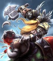 Sunder Armor TCG.jpg