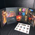World of Warcraft Classic Press Kit5.jpg