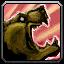 Ability druid demoralizingroar.png