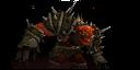 Boss icon Lava Guard Gordoth.png