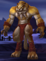 Claws of Shirvallah Tauren (Lion).png