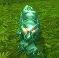 Jade Guardian.jpg