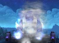 Image of Rai'vosh