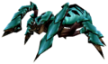 Silithid Worker.png