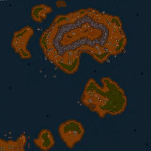 WarCraftII-TidesOfDarkness-Orcs-Mission12-TombOfSargeras.png