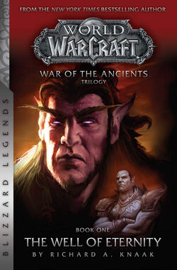 WaroftheAncients-One-Cover2017.jpg