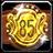 Achievement level 85.png