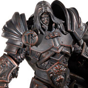Blizzard Collectibles WC3 Prince Arthas 2020-5.jpg