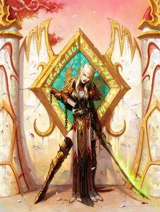Blood Elf Female Paladin.jpg