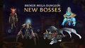 Broker megadungeon preview bosses.jpg
